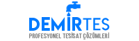 Su Kaçağı Tespiti – Tıkanıklık Açma